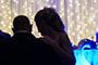 A wedding at Sea World
